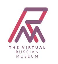 The Project «The Russian Museum: the Virtual Branch»
