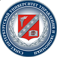 Saint Petersburg University of Management and Economics