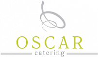 Oscar Catering