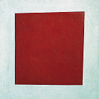 Kazimir Malevich: Genius of the Russian Avant-Garde