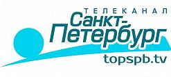 Saint-Petersburg TV channel
