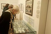 Crimea in photographs of 1880-1910-s from the collection of the Russian Museum: opening of the exhibition