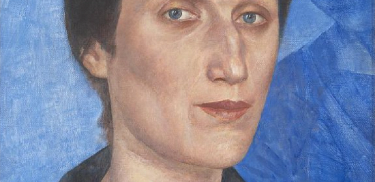 Anna Akhmatova. To the 130th Anniversary of Birth